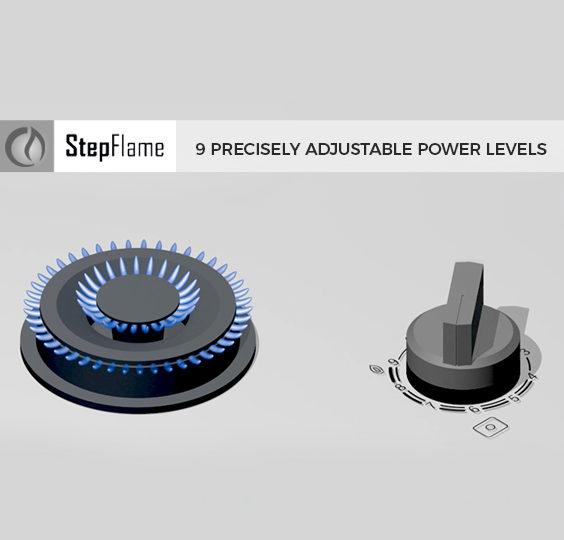 Superchef-home-appliances-innovation-StepFlame